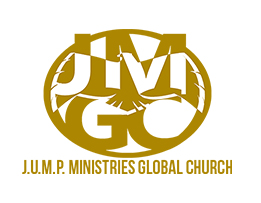 J.U.M.P. Ministries Global Church