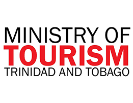 Ministry of Tourism Trinidad and Tobago