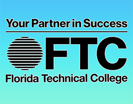 FTC (Florida Technical College)